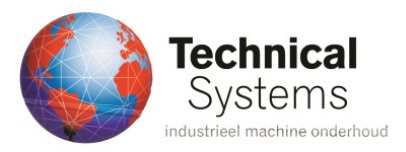 Technical Systems B.V.